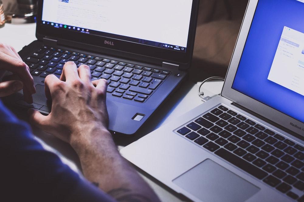 cyber liability insurance Roseville CA