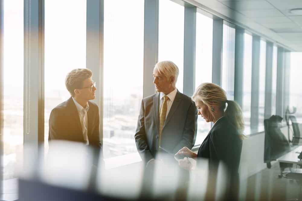 risk management insurance Roseville CA
